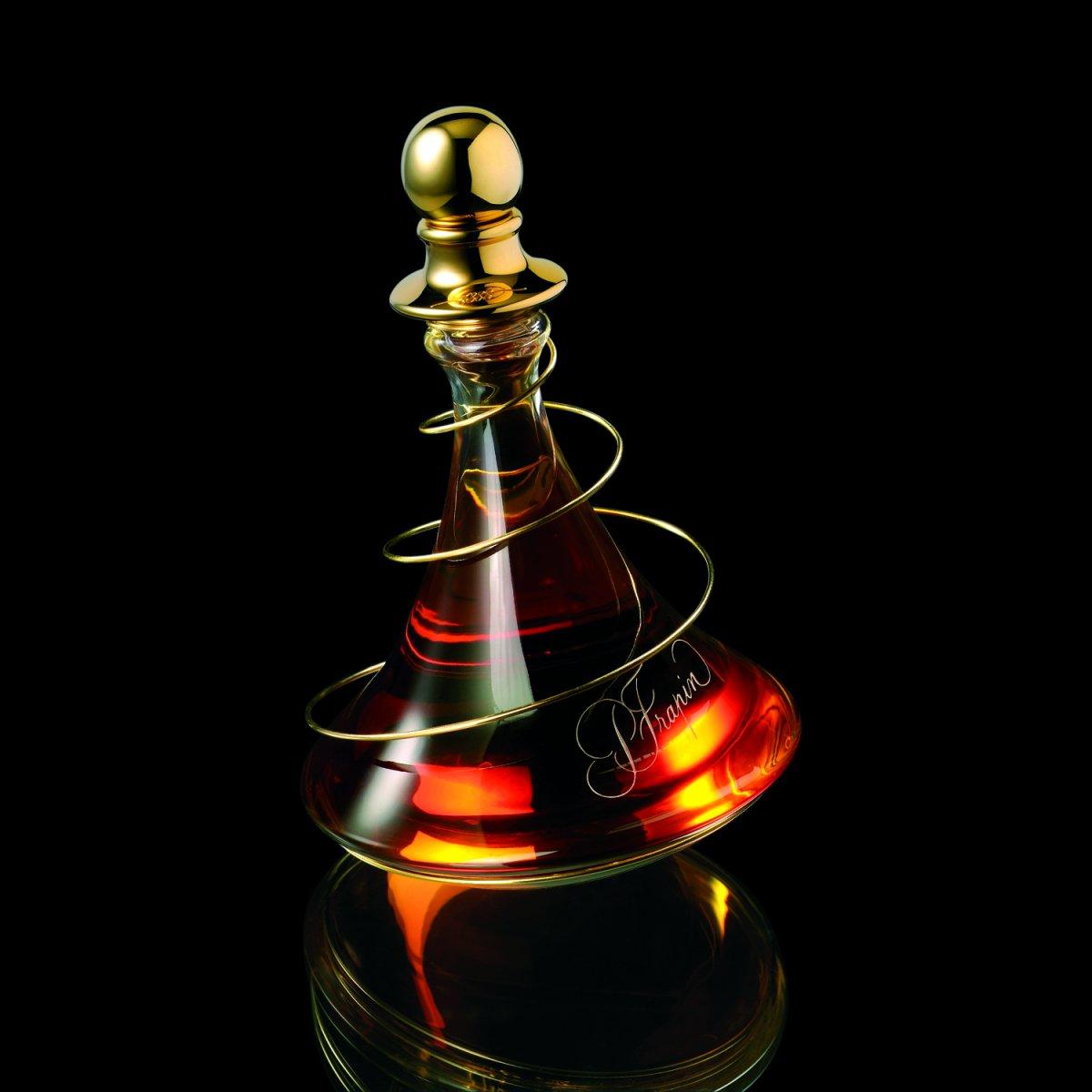 https://alliamaredhead.files.wordpress.com/2011/01/cognac252520frapin-1888.jpg