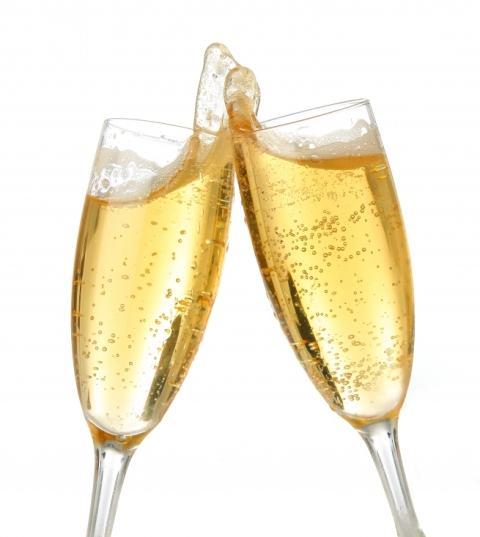 champagne_toast