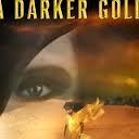 darker gold