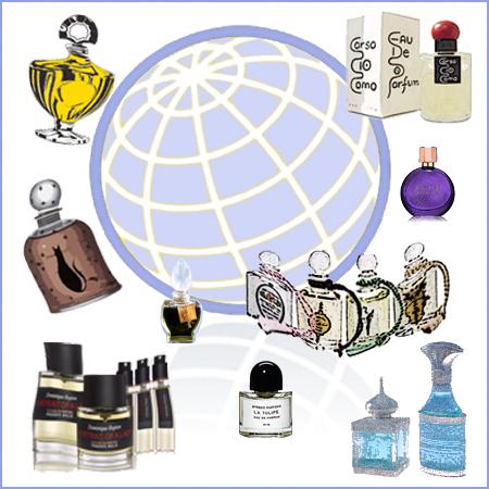 PerfumeAroundTheGlobe