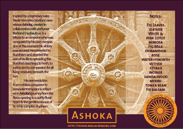 Ashokacard7
