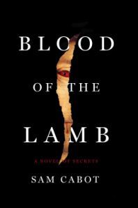 blood lamb