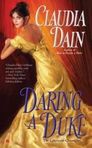 Daring-a-Duke-225x362