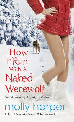 How-to-Run-with-a-Naked-Werewolf